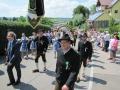 125 Jahre Adler Berg - Highlight