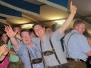 125 Jahre Adler Berg - Partytime