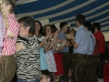 fest_partytime-0110