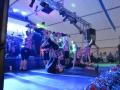 fest_partytime-0129