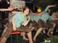 fest_partytime-0146
