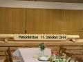patenbitten-bergpatenbitten-1