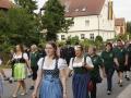 fest-nordheim_mg_1615