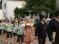fest-nordheim_mg_1618