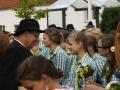 fest-nordheim_mg_1632