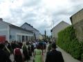 schernfeld-16-032