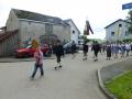 schernfeld-16-035