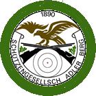 SG Adler Berg e.V.